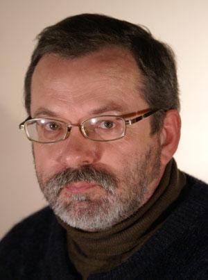 Сватиков Александр